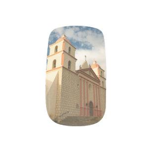 Christian Faith Nail Art Nail Wraps Zazzle