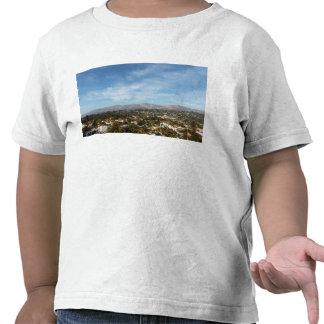 Santa Barbara Tee Shirts