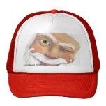 Santa - Bc Hats