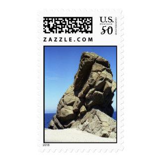 Santa Catalina Island Postage
