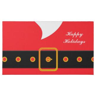 Santa Claus 45 Piece Box Of Chocolates