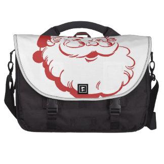 Santa Claus Bags For Laptop