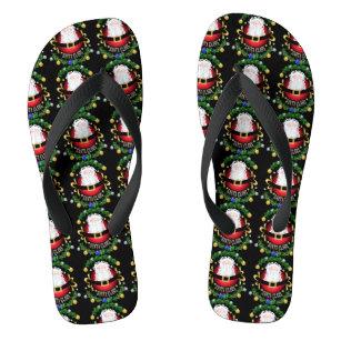 937d215ac954 Nick Sandals   Flip Flops