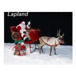 Santa-Claus-Imágenes [kan.k] - .jpg Postales