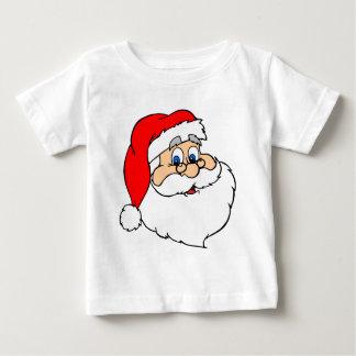 Santa Claus Infant T-shirt
