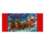 santa-claus-is-sending-gifts rack card