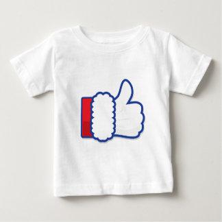 Santa Claus like icon T Shirt