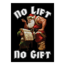 Gym Posters | Physical Culturist
