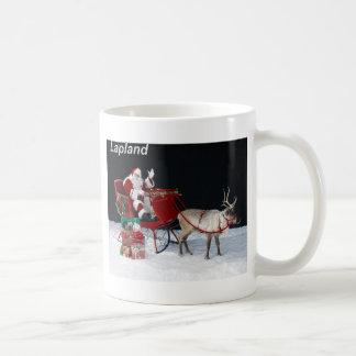 Santa-Claus-Pics-[kan.k]-.jpg Coffee Mug