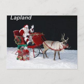 Santa-Claus-Pics-[kan.k]-.jpg