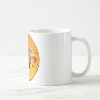SANTA-CLAUS.png Coffee Mug