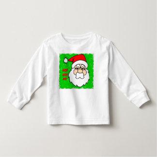 Santa Claus T-Shirts & GIfts