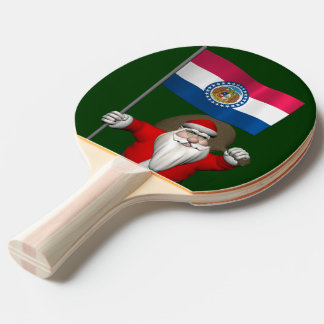 Missouri Ping Pong Amp Table Tennis Equipment Zazzle