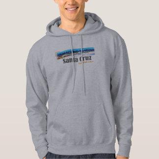 Santa Cruz Boardwalk T-Shirt