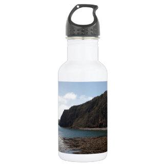 Santa Cruz Series 9 Stainless Steel Water Bottle