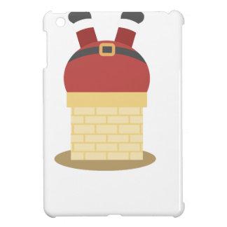 santa fat cover for the iPad mini
