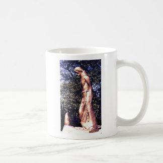 Santa Fe Mug