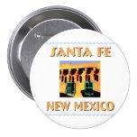 Santa Fe Pins