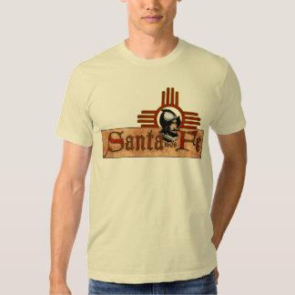 Santa Fe Remera