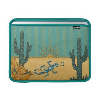 Santa Fe Sunrise MacBook Sleeve