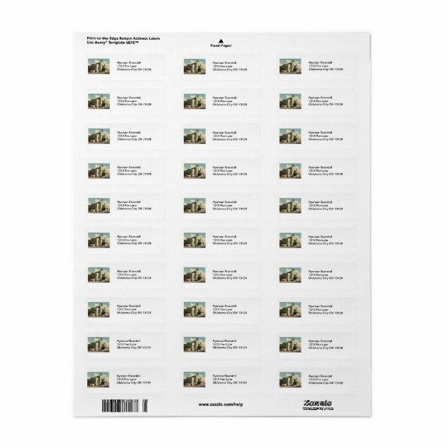 Office Depot Printing Invitations futurecliminfo