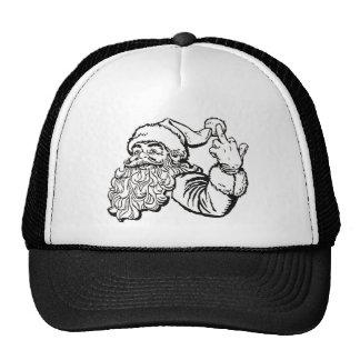 santa gorras