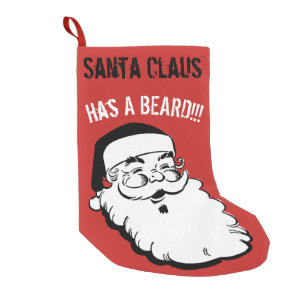 funny christmas stocking - Funny Christmas Stockings