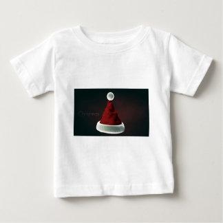 Santa Hat! Shirt