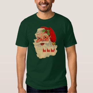 Santa, Ho Ho Ho! T-Shirt