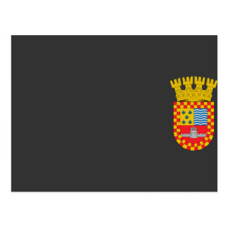 Santa Juana Chile Tarjetas Postales