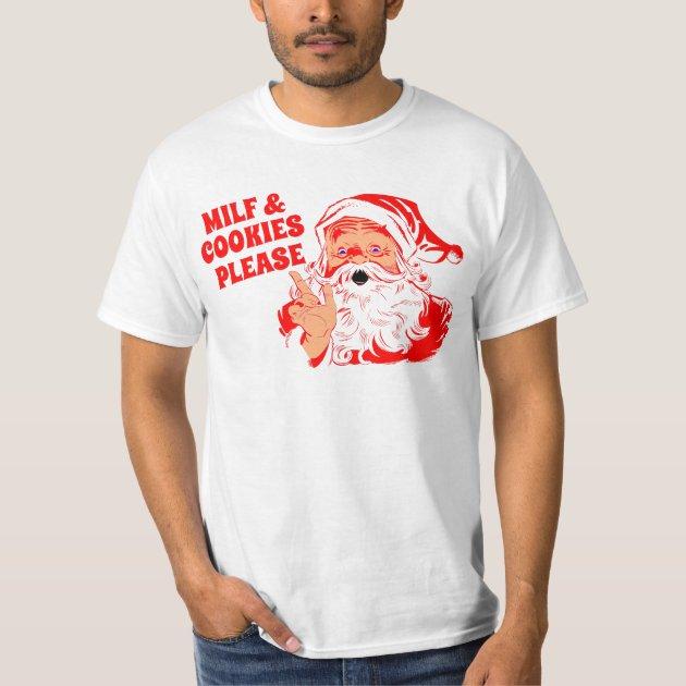 tee Doryti Santa Pug Dabbing with Christmas Lights Unisex Sweatshirt