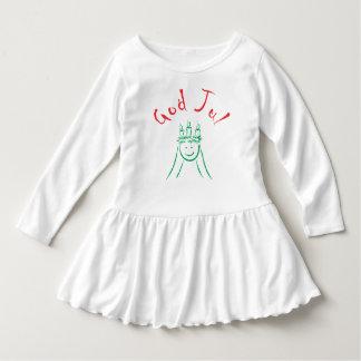 Santa Lucia God Jul Shirts