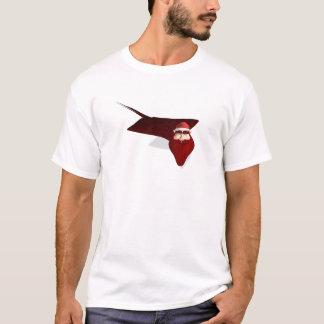 Santa Manta T-Shirt