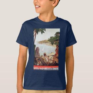 Santa Margherita Ligure T-Shirt