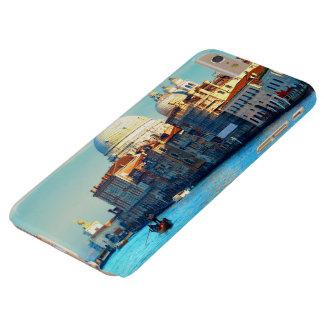 Santa Maria della Salute Basilica Barely There iPhone 6 Plus Case