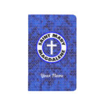 Santa María Magdalena Cuadernos Grapados