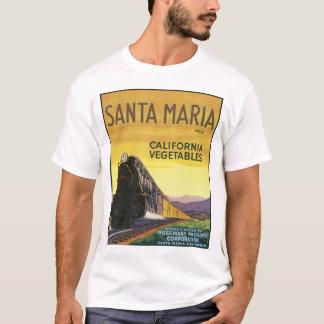 Santa María Playera