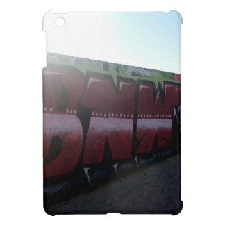 santa monica beach 2 iPad mini covers