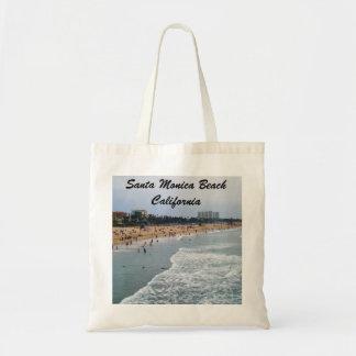 SANTA MONICA BEACH bag