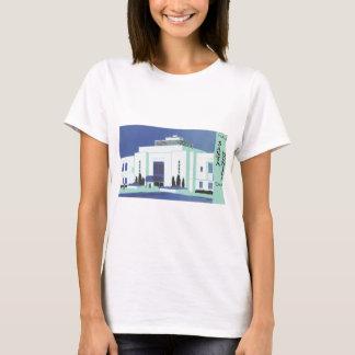Santa Monica Calif , Vintage T-Shirt