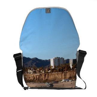 santa monica courier bag