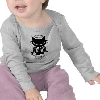 santa pelucia babies tshirt