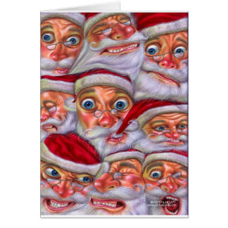santa_squeeze tarjeta