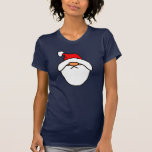 Santa Tshirts