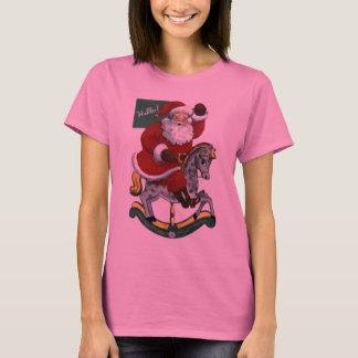 santahorse Shirt