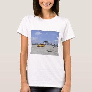 SantaMonica T-Shirt
