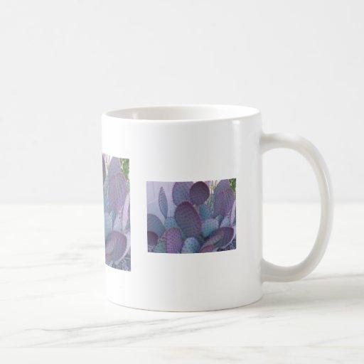 santarita-cactus, santarita-cactus coffee mug