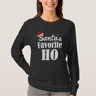 womens funny christmas t shirt add your name t shirt zazzlecom