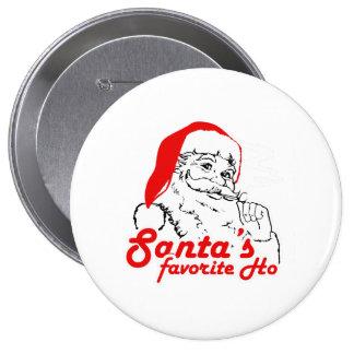 SANTA'S FAVORITE HO -.png Button