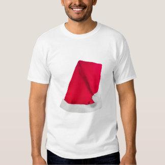 Santa's Hat T-Shirt